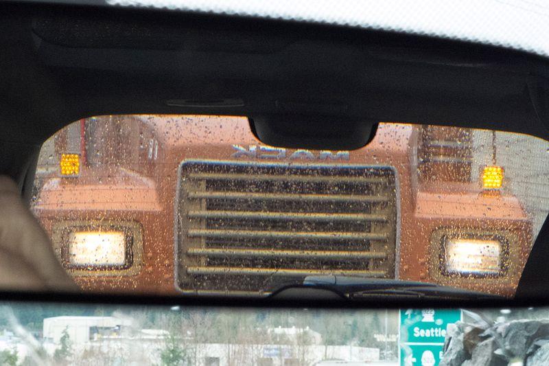 Truck-2w